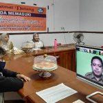 Pembelajaran virtual di Koltim