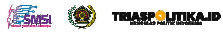 Triaspolitika.id